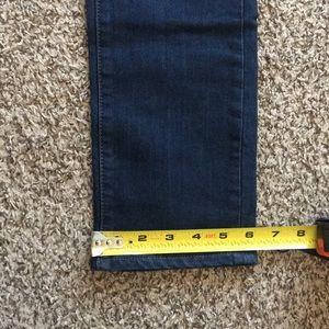 Dkny Jeans - Brand new DKNY jeans ❤️